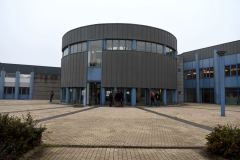 0-Charleroi-Espace-Meeting-Européen