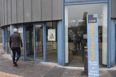 1-Charleroi-Espace-Meeting-Européen-2