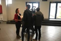 16-Interview-Télésambre