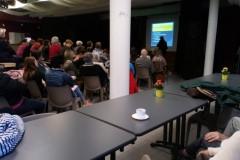 Centre-Culturel-Rochefort-Plan-de-cohésion-sociale-2