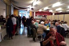 Centre-Culturel-Rochefort-Plan-de-cohésion-sociale-3