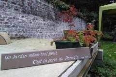 CRF-André-Baillon-Jardin